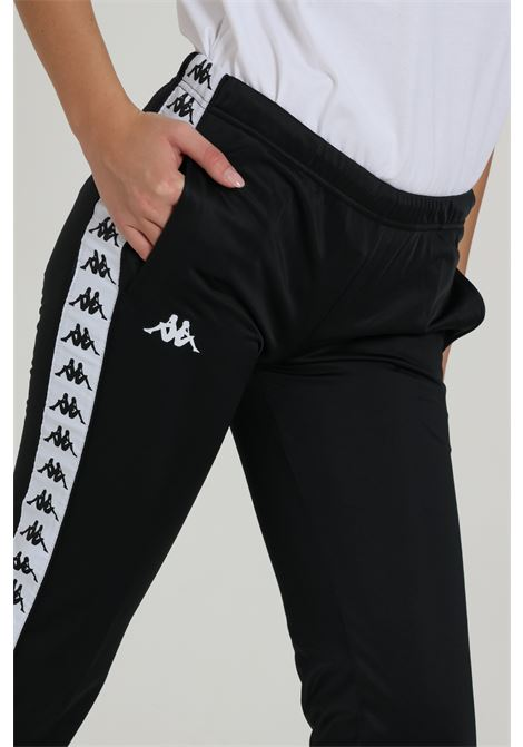 KAPPA | Pants | 303R5K0A93