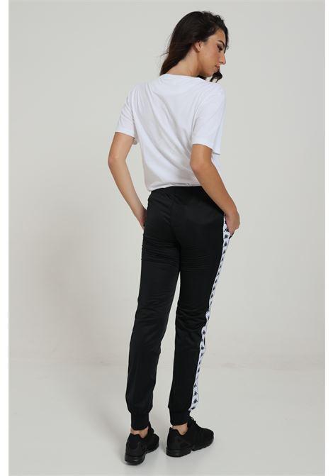 KAPPA | Pantaloni | 303R5K0A93