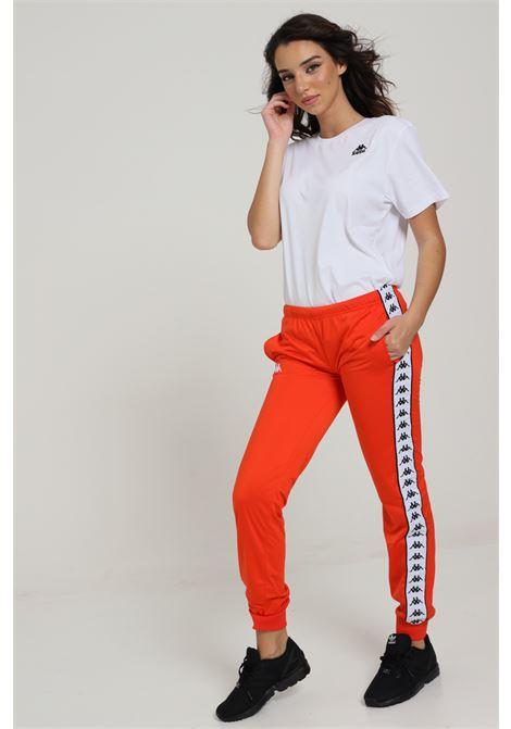 KAPPA | Pants | 303R5K0BY2