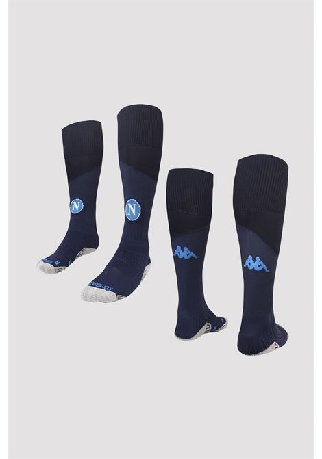KAPPA | Socks | 303RE40901
