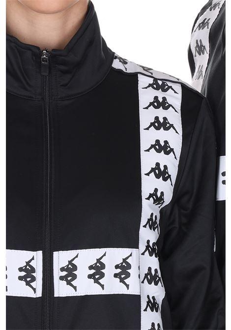 KAPPA | Sweatshirt | 304UBU0901