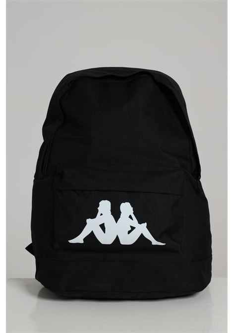 KAPPA | Backpack | 304IBQ0A00