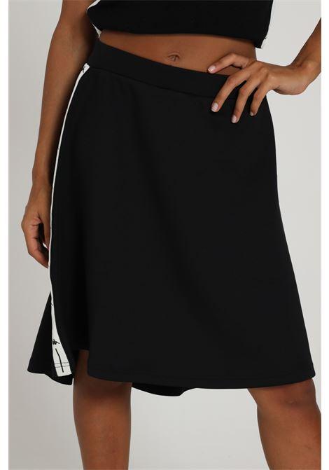 KAPPA | Skirt | 311182WA01