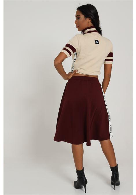 KAPPA | Skirt | 311182WA04