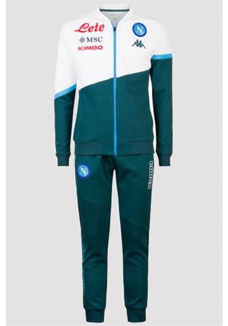 KAPPA | Suit | 311221W YA0Z