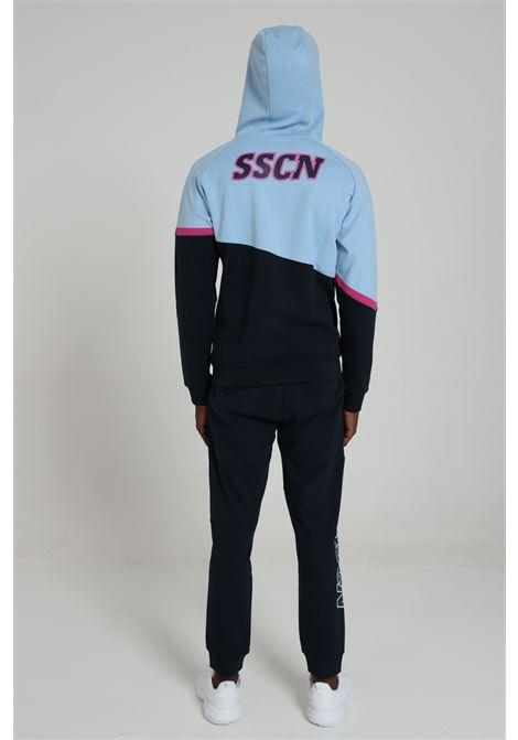 KAPPA | Suit | 311221WA0X