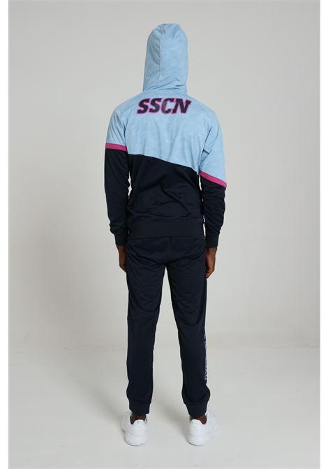 KAPPA | Suit | 311222WA0X