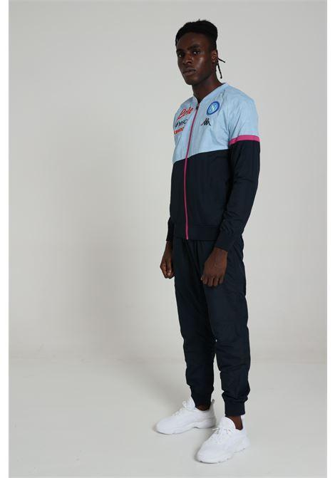 KAPPA | Suit | 311224WA0X