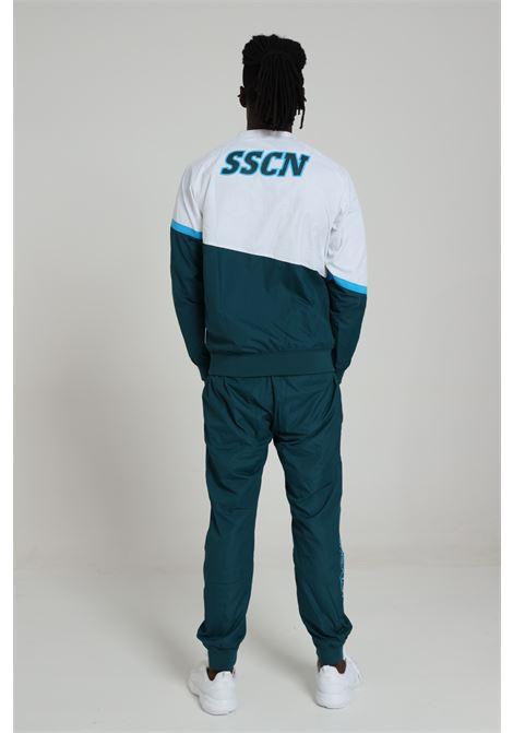 KAPPA | Suit | 311224WA0Z