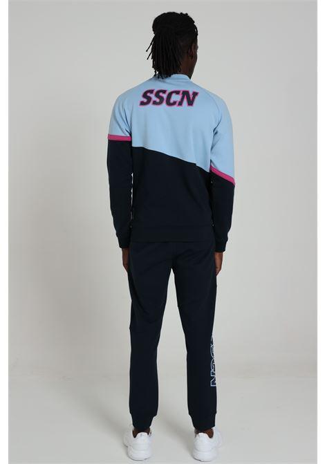 KAPPA | Suit | 311225WA0X