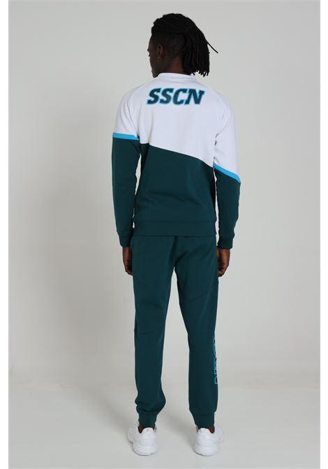 KAPPA | Suit | 311225WA0Z