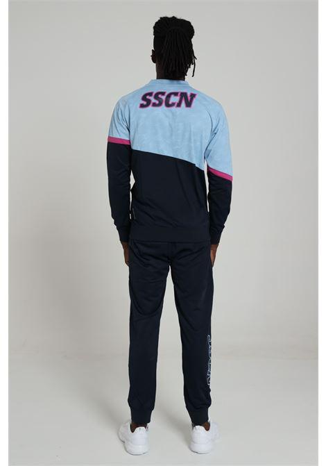 KAPPA | Suit | 311226WA0X