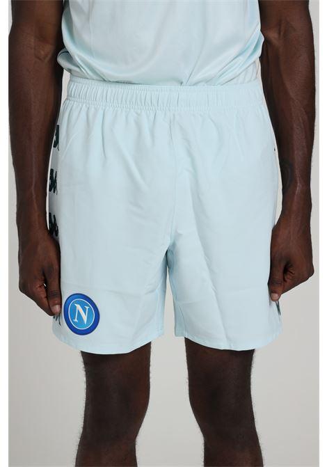 KAPPA | Shorts | 31122LWA03