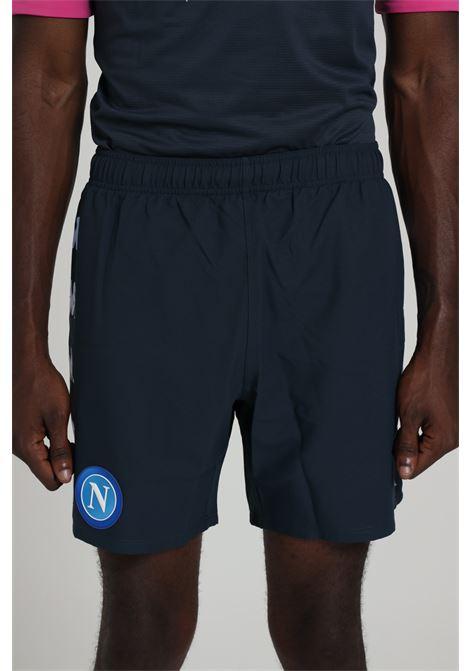 KAPPA | Shorts | 31122LWA0F