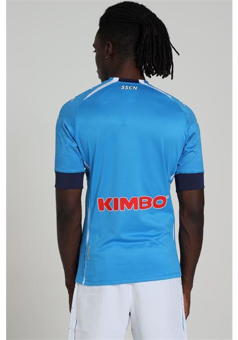 KAPPA | T-shirt | 311231WA01