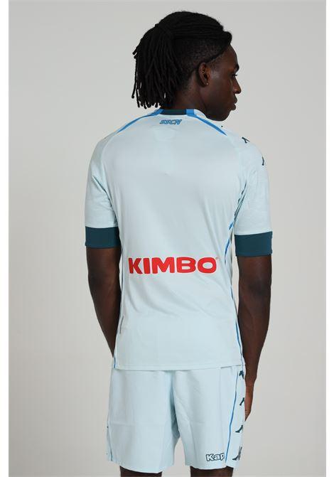 KAPPA | T-shirt | 311232WA03
