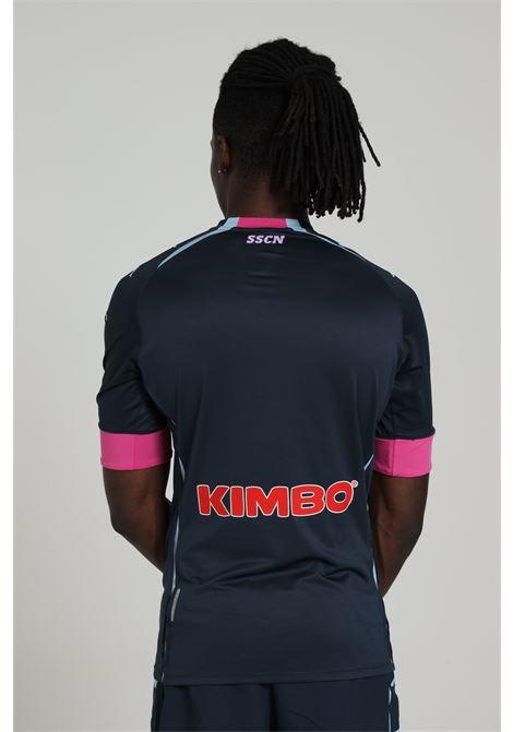 KAPPA | T-shirt | 311233WA04