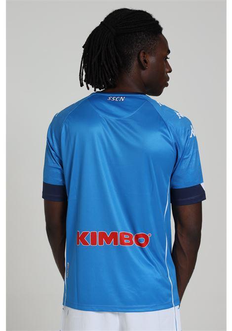 KAPPA | T-shirt | 31129KWA01