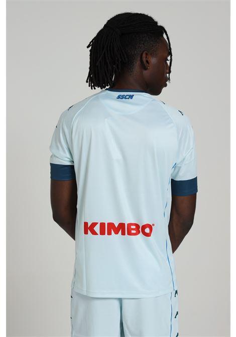 KAPPA | T-shirt | 31129LWA03