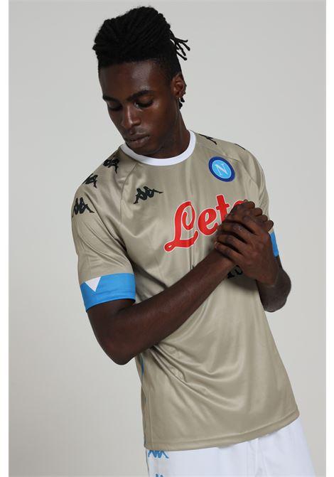 KAPPA | T-shirt | 31129NWA05