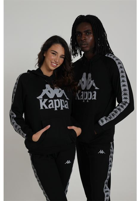 KAPPA | Sweatshirt | 3116NXWA09