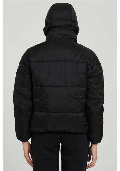 KAPPA | Jacket | 341183WA04