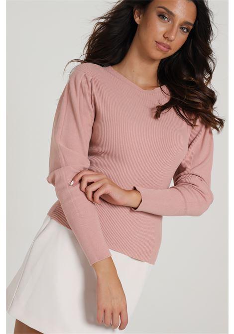 KONTATTO | Knitwear | 3M8005221