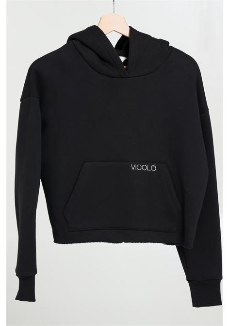 VICOLO | Felpe | RW0242.