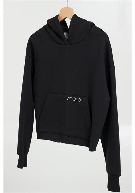 VICOLO | Sweatshirt | RW0242.