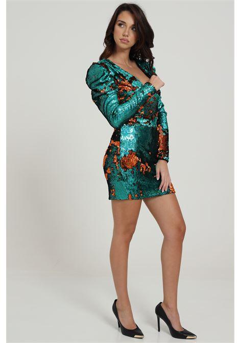 KOSTUMN1 | Skirt | KI20126UNI