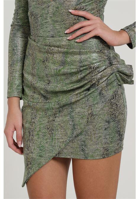 KOSTUMN1   Skirt   KI20201UNI