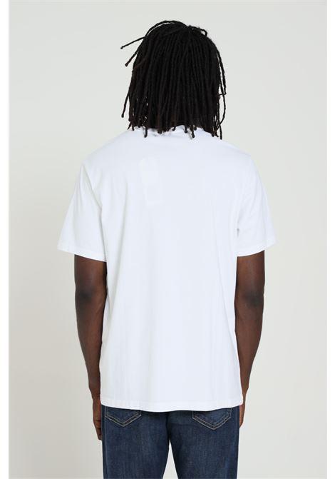 T-shirt con logo LEVI'S   T-shirt   16143-00800080