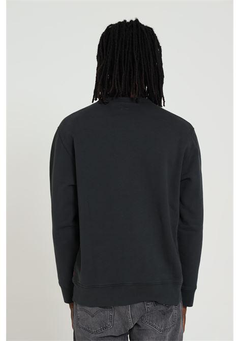 LEVI'S | Sweatshirt | 17895-01110111