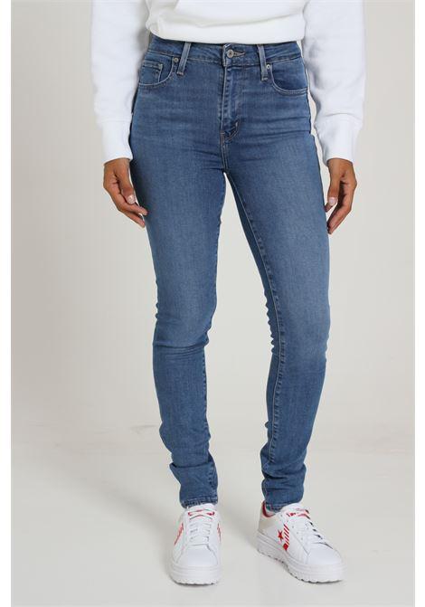 LEVI'S | Jeans | 18882-03630363