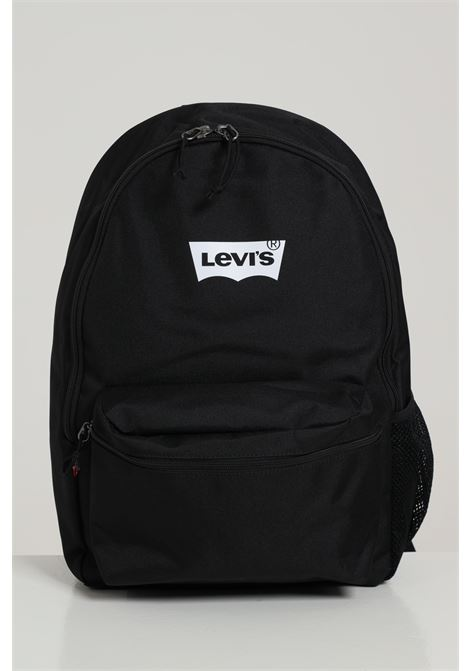 LEVI'S | Backpack | 225457059