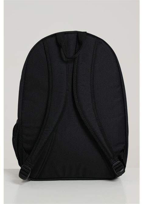 Zaino unisex nero levi's con logo frontale LEVI'S | Zaini | 225457059