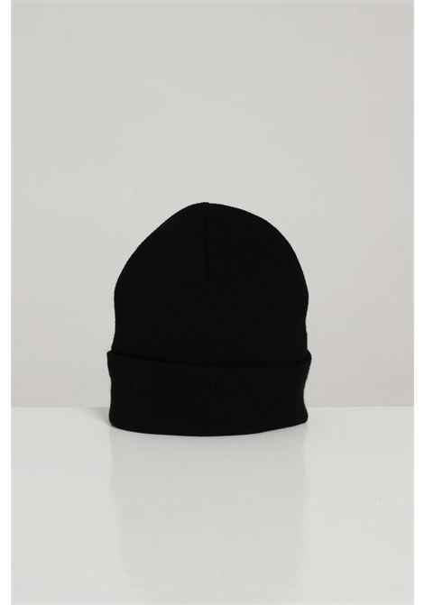 LEVI'S | Hat | 22598459