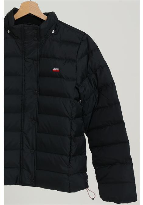 LEVI'S | Jacket | 22646-00000000