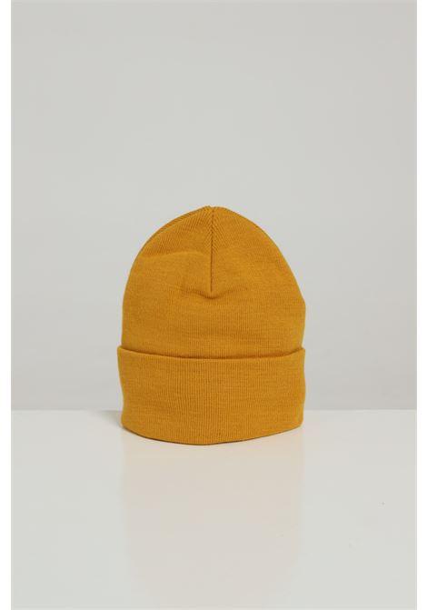 Cappello Con Risvolto E Logo LEVI'S | Cappelli | 230791173