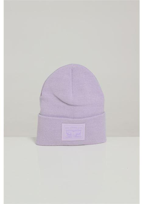 LEVI'S | Hat | 232310047