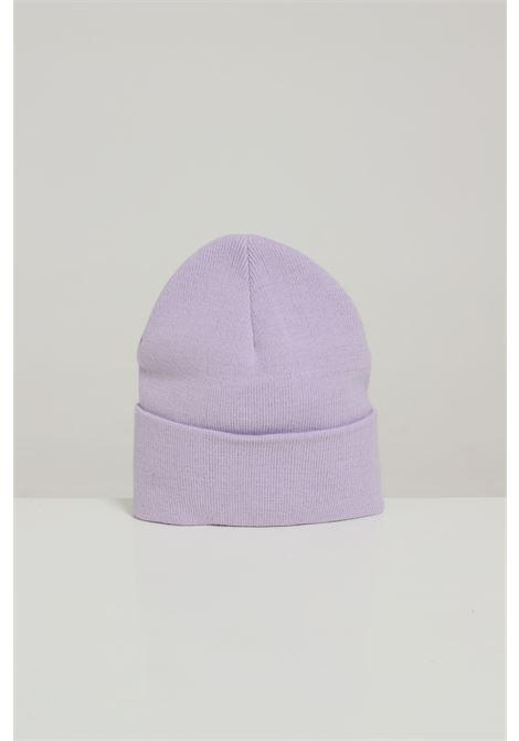 Cappello Con Risvolto E Logo LEVI'S | Cappelli | 232310047