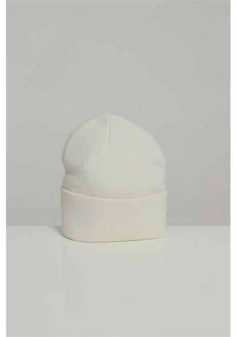 LEVI'S | Hat | 232426051