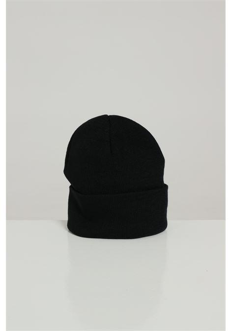 Cappello Con Risvolto E Logo LEVI'S | Cappelli | 232459059