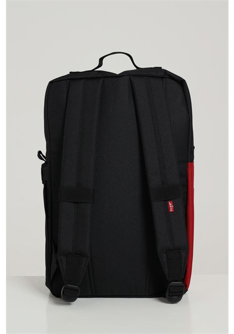 LEVI'S | Backpack | 232503059