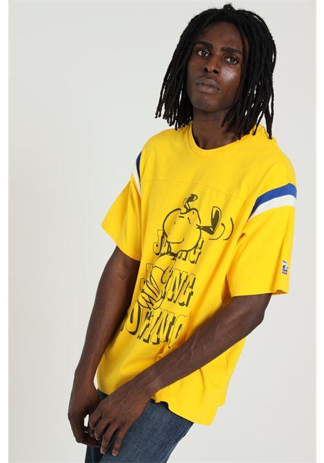 LEVI'S | T-shirt | 23895-00040004