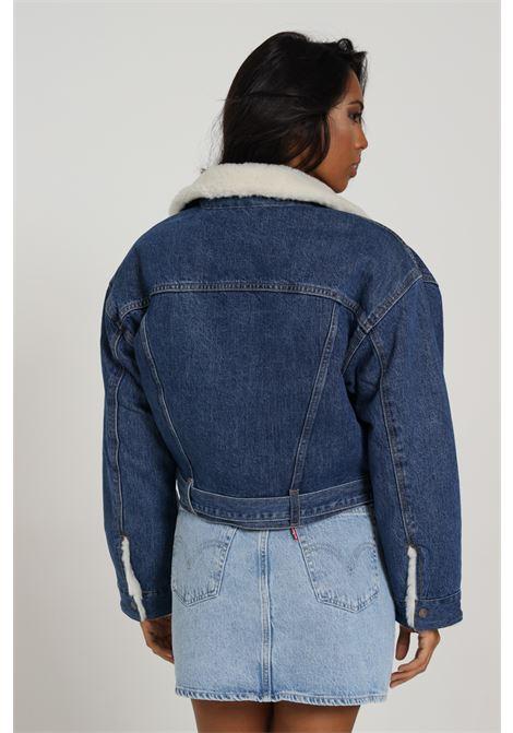 LEVI'S | Jacket | 24789-00000000