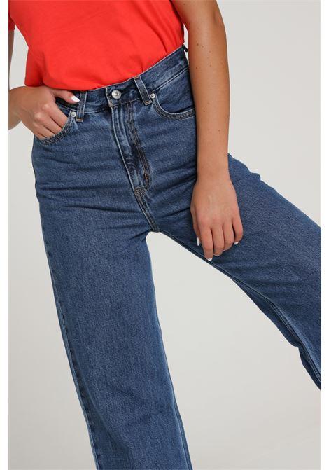 LEVI'S | Jeans | 26872-00020002