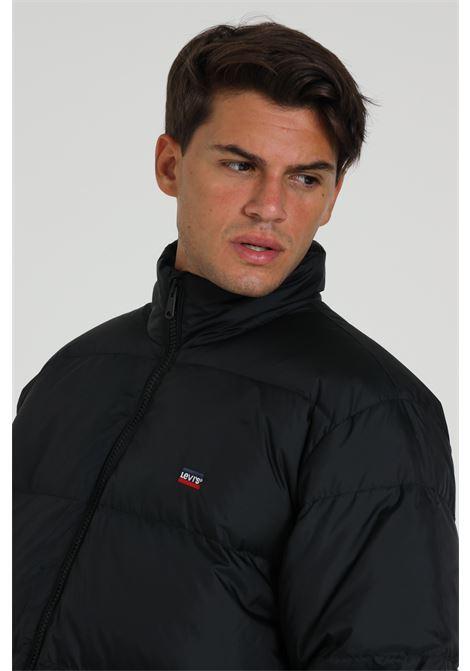 LEVI'S   Jacket   27732-00000000