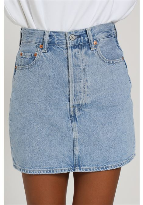 LEVI'S | Skirt | 27889-00000000
