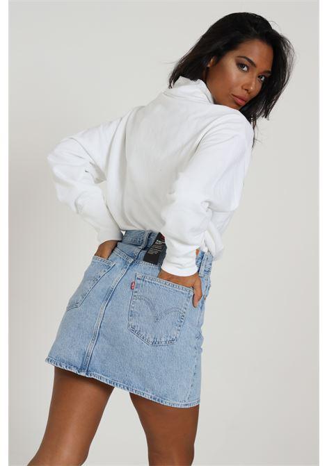 LEVI'S   Skirt   27889-00000000